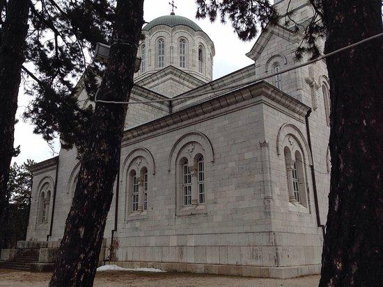Niksic, Montenegro: photo1.jpg