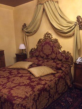 Residence Palazzo Odoni: IMG-20170205-WA0026_large.jpg