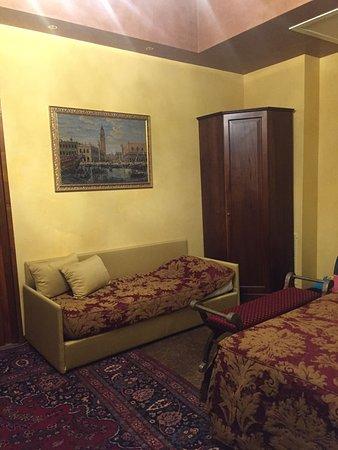 Residence Palazzo Odoni: IMG-20170205-WA0023_large.jpg