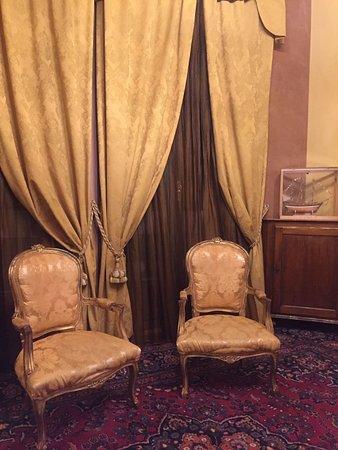 Residence Palazzo Odoni: IMG-20170205-WA0019_large.jpg