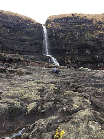 Bordhoy, Faroe Islands: photo2.jpg