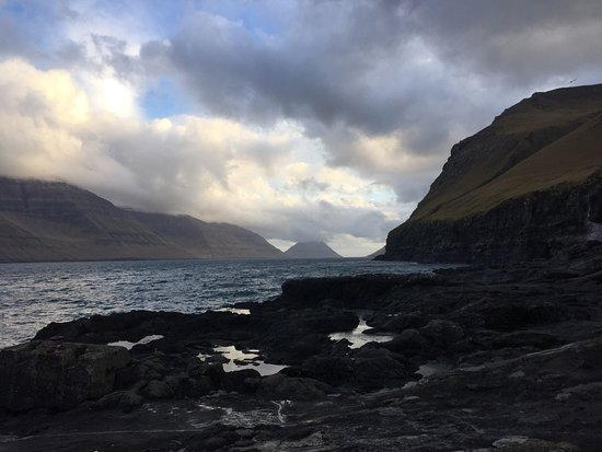 Bordhoy, Ilhas Feroe: photo3.jpg