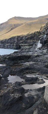 Bordhoy, Isole Fær Øer: photo4.jpg