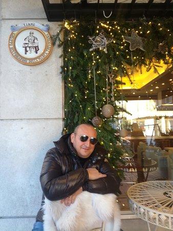 Hotel Terme: IMG_20170101_105210_large.jpg