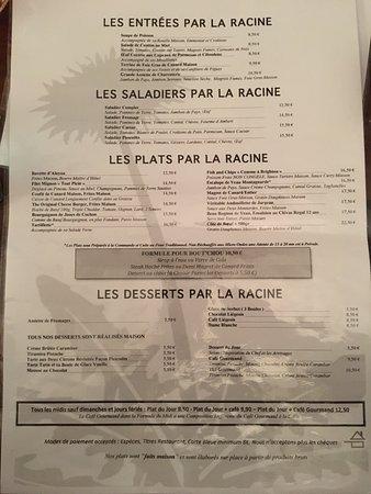 Les Pissenlits Par La Racine Photo