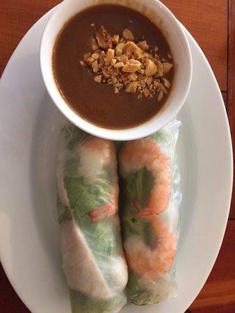 Pho An Authentic Vietnamese Cuisine