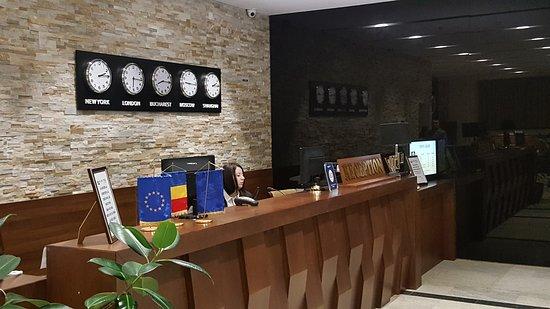 Slanic Moldova, Roumanie : 20170207_201604_large.jpg