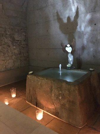 Thermalbad & Spa Zurich: photo3.jpg