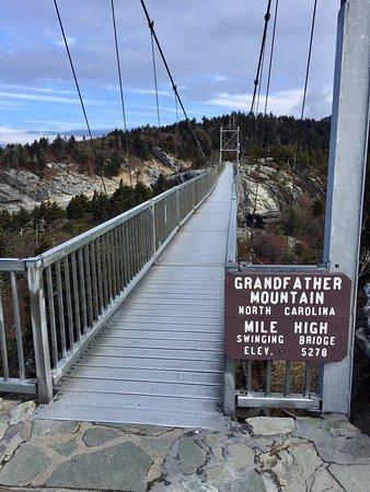 Grandfather Mountain: photo6.jpg