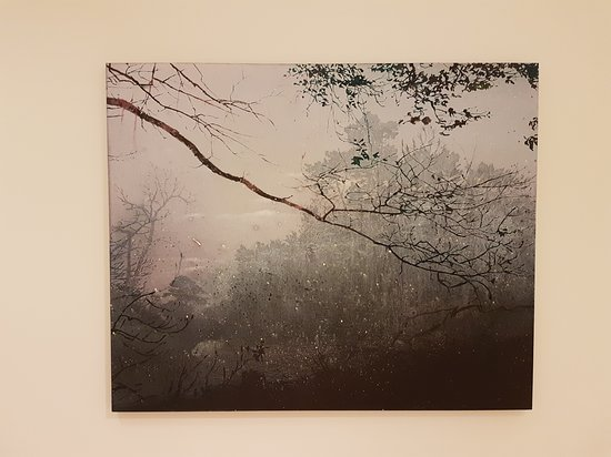 Dublin City Gallery The Hugh Lane: 20170205_111827_large.jpg