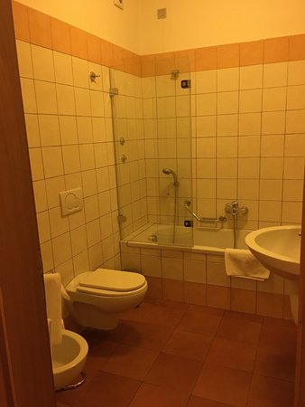 Hotel Caesar Prague: photo1.jpg
