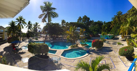 Kaliko Beach Club All-Inclusive Resort