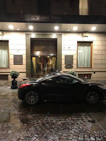 Grand Hotel Sitea: photo0.jpg