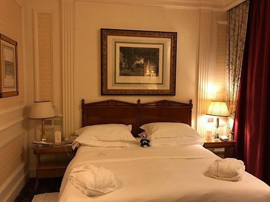 Grand Hotel Sitea: photo4.jpg