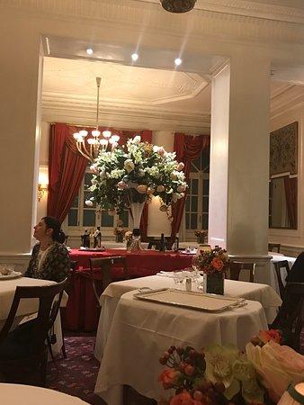 Grand Hotel Sitea: photo5.jpg
