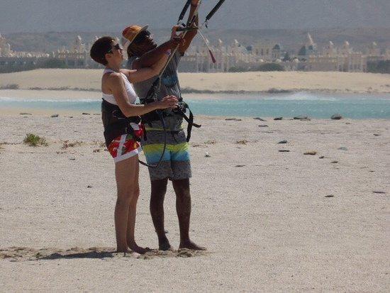 SAL Rei, Cap Vert : photo2.jpg