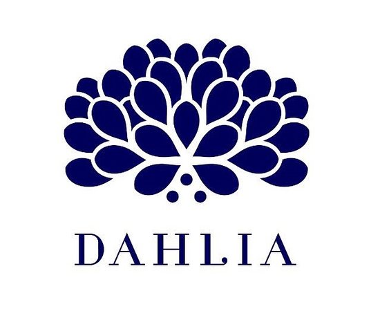 ‪Dahlia Wellness & Beauty‬