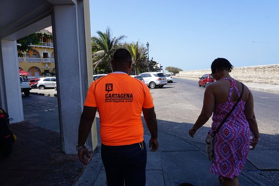This Is Cartagena: photo1.jpg