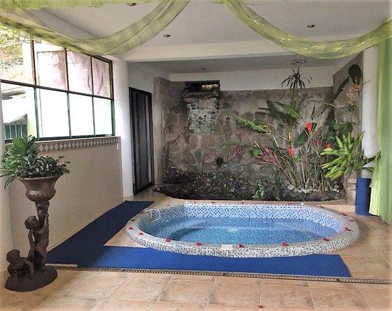 Yumbo Spa and Resort 사진
