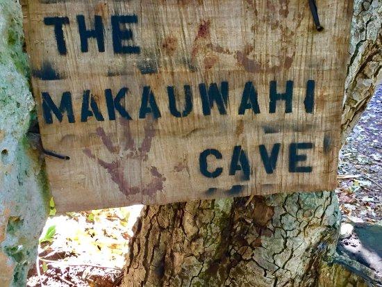 Kalaheo, HI: photo0.jpg