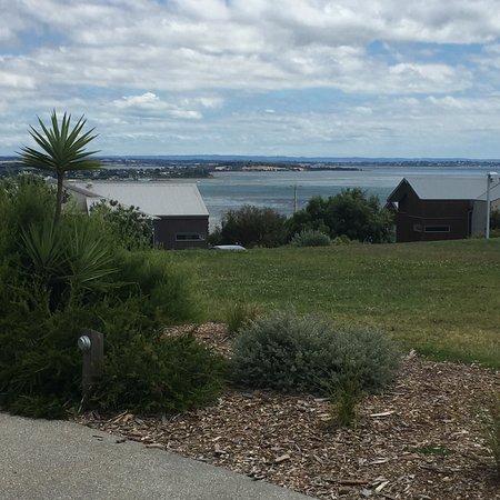 Stillwater resort  Phillip island