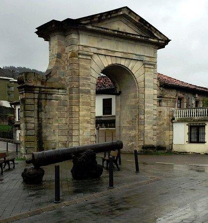 Depo Cafe Cantabria