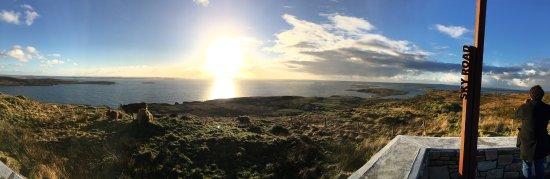 Cratloe, Ireland: photo0.jpg