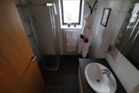 Reykjavik4you Apartments Hotel: photo4.jpg