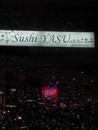 Sushi Yasu: IMG_20170207_1903316_large.jpg