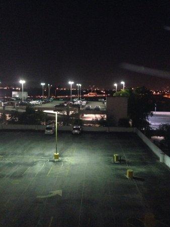 Fort Lauderdale Marriott North Foto
