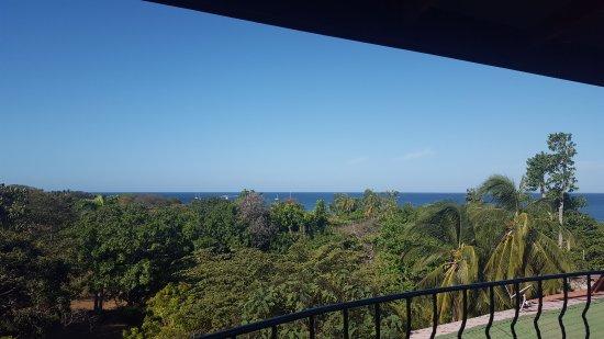 BEST WESTERN Tamarindo Vista Villas: 20170204_082423_large.jpg