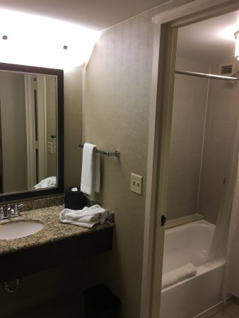 Hyatt Regency Deerfield: photo1.jpg