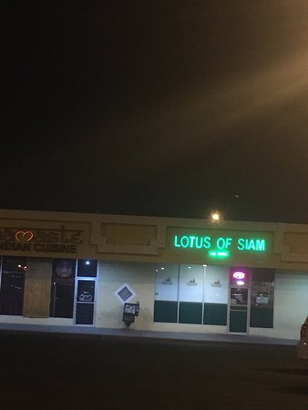 Lotus of Siam: photo5.jpg