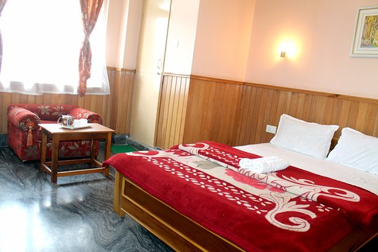 Oyo 6609 Sikkim Le Green Gangtok Hotel Reviews Photos Rate Comparison Tripadvisor