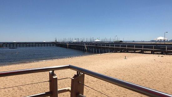 Brighton, Australia: photo3.jpg