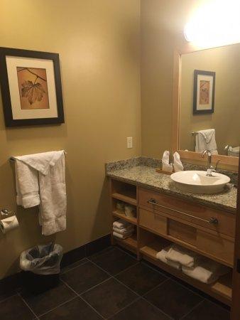 Jay Peak Resort Image