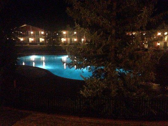 Little America Hotel & Resort: photo0.jpg