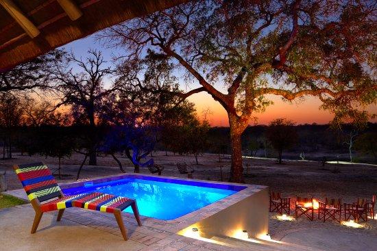 Limpopo Province照片