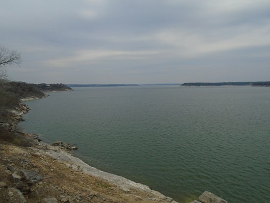 Belton pictures traveler photos of belton tx tripadvisor for Lake belton fishing report