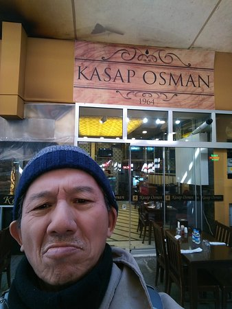 Kasap Osman : IMG_20170131_110153_large.jpg