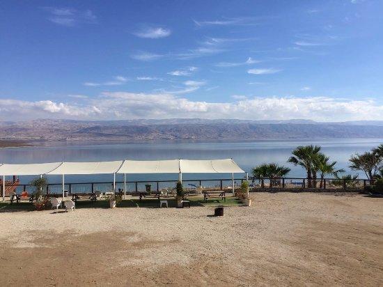 קליה, ישראל: Kalia Beach