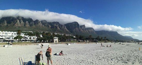 Camps Bay, Sudáfrica: IMG_20170207_173240_large.jpg