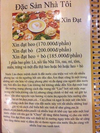 Pleiku, Vietnam : photo0.jpg