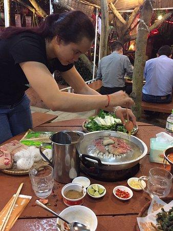Pleiku, Vietnam : photo3.jpg