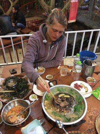 Pleiku, Vietnam : photo4.jpg