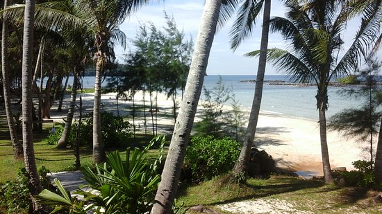 S Beach Resort Updated 2018 Villa Reviews Ko Kut Thailand Tripadvisor