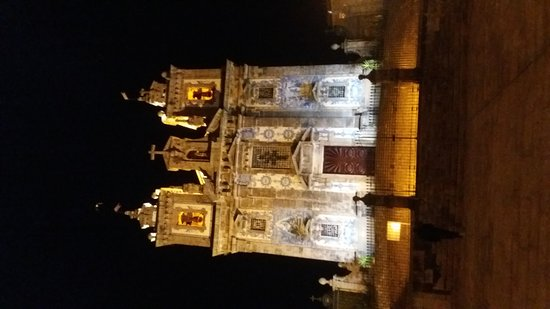 Porto District, Portugal: 20170207_211341_large.jpg