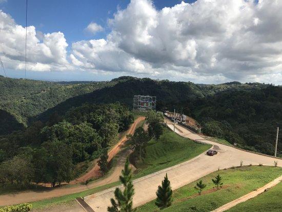 Toro Verde Nature Adventure Park: photo3.jpg