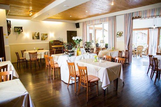 Hotel Zum Grunewald In Dinslaken Deutschland