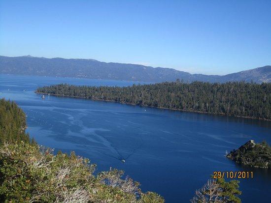 Best Casino Restaurants Lake Tahoe Nevada